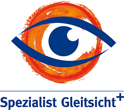 Logo GleitsichtPlus